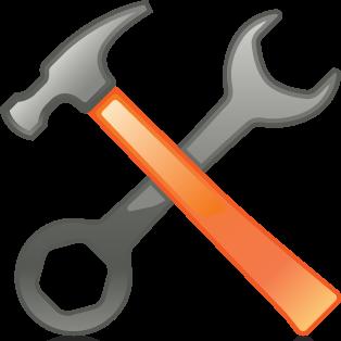 Hyip Tools
