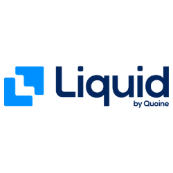 Liquid fully verified account