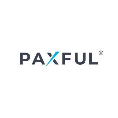 USA paxful account id verified