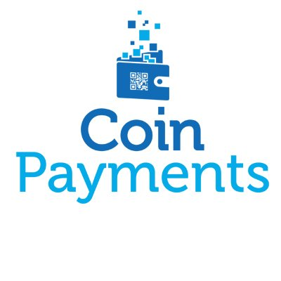Coinpayment Verified Account