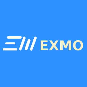 Exmo Verified Account