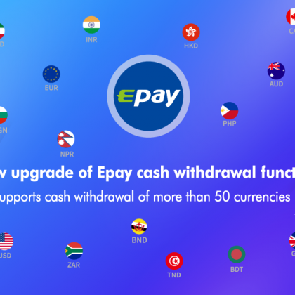 Epay.com – Verified Account