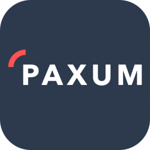 Paxum Verified Account