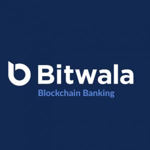 Bitwala fully verified