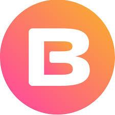 bitit.io Verified Account